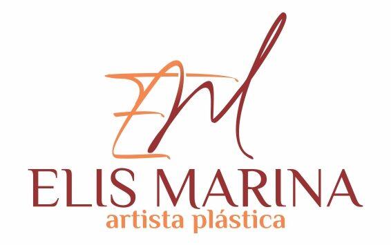 Elis Marina – Artista Plástica